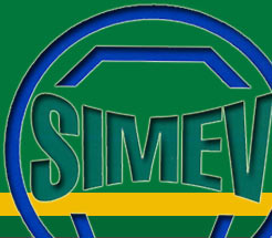 SIMEV MAINTENANCE